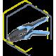 Инструмент, экипировка и средства защиты