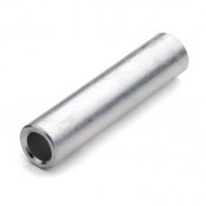 ГА 120 Гильза кабельная алюминиевая под опрессовку по ГОСТ