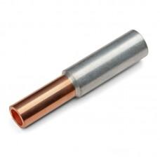 ГАМ-120/95 Гильза кабельная алюмомедная