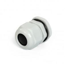 PG(p)-11 Полипропиленовые герметичные кабельные вводы с резьбой PG