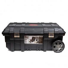 22' Gear Crate Ящик перфорированный для инструмента