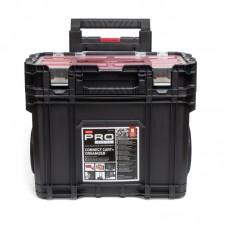 25 Gal Mobile Box Мобильный ящик для инструмента