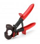 ножницы секторные (ножницы НС)