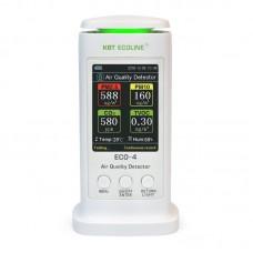 КТ 618 Термогигрометр цифровой серия «ECOLINE»