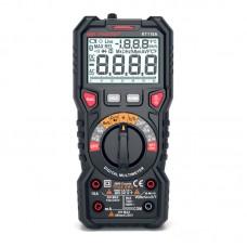 KT838 Компактный многофункциональный цифровой мультиметр