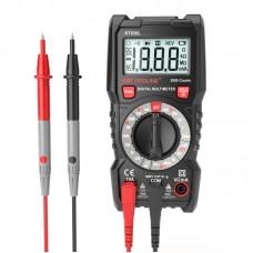 KT113B Компактный многофункциональный цифровой мультиметр c True RMS