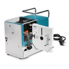 CS-60 Автоматическая электрическая машина для серийной зачистки проводов