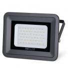Прожекторы серии WFL-06