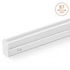 Светодиодный светильник WOLTA WT5W16W90 16Вт 6500К