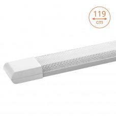 Светодиодный светильник WOLTA WLFS36W05 36Вт 4000K IP40