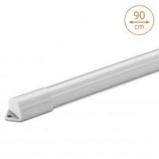 Светодиодный светильник WOLTA WT4S12W 12Вт 4000К IP65