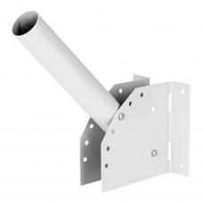 Кронштейн универсальный для консольного светильника К1Н-0-0,35-БМ