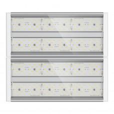 Светильник WOLTA PRO АВРОРА ДСП03-120-002-5К-У Д120 120Вт 5000К IP65 Прозрачный