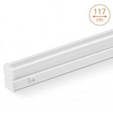 Светодиодный светильник WOLTA WT5W20W120 20Вт 6500К
