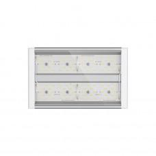 Светодиодный прожектор WOLTA PRO АВРОРА ДО01-40-002-5К Д120 40Вт 5000К IP65 Прозрачный
