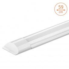 Светодиодный светильник WOLTA WLFW18W03 18Вт 6500К IP40