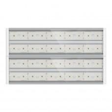 Светильник WOLTA PRO АВРОРА ДСП03-200-002-5К-Р Д120 200Вт 5000К IP65 Прозрачный