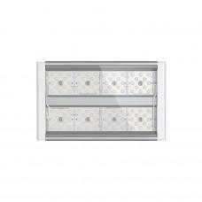 Уличный светильник WOLTA PRO АВРОРА ДКУ01-40-302-5К ШБ150х75 40Вт 5000К IP65 Прозрачный