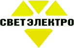 ООО «СветЭлектроСтрой»  - осветительное и электрооборудование в Самаре